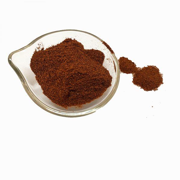 Spanish Paprika Powder